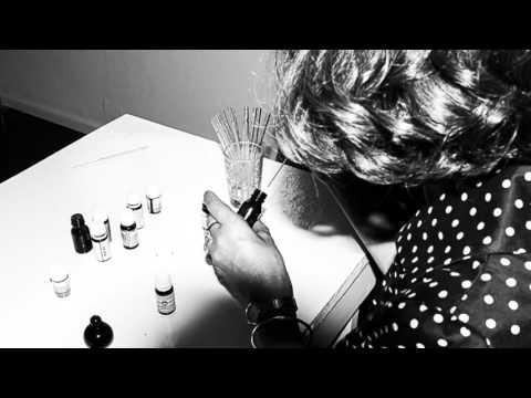 Pearl Perfumery Promo