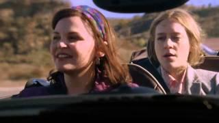 Big Love: Season 5 Sneak Preview Episode #10 Clip #3 (HBO)