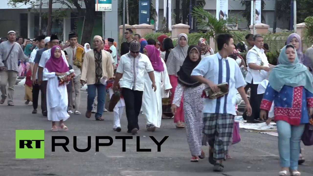 Must see Indonesia Eid Al-Fitr Feast - maxresdefault  Perfect Image Reference_93989 .jpg