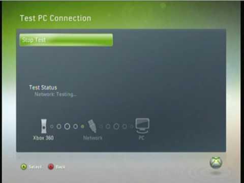 Netflix Watch Instantly Xbox 360 Problem