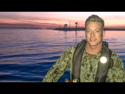 A Day in The Life of a Navy Sailor