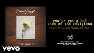 Funeral For A Friend - You