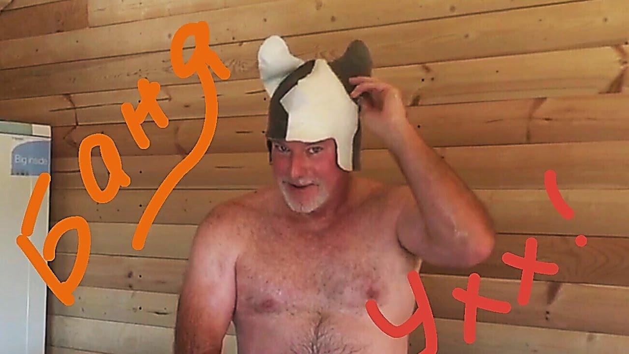 Видео русские муж и жена в сауне муж пригласил товарищей фото 725-729