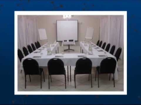 Greenwood Manor Conference Venue in Linden, Johannesburg, Gauteng
