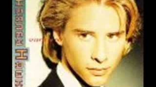 Chesney Hawkes- I Am The One And Only