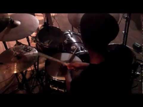 Chris Strawder-the429 w/Daniel Johnson