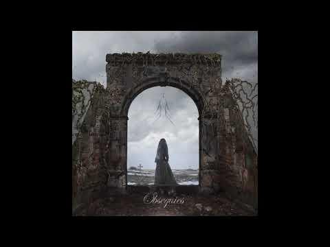 Eurynome - Obsequies (2020) (New Full Album)