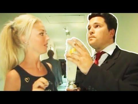 Trigger Happy TV - Series 1 Episode 5 (Full Episode)