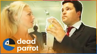 Trigger Happy TV - Series 1 Episode 5 (Full Episode)