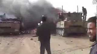Popular Videos - Anti-aircraft warfare & Soldier