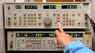philips 飛利浦 dse考試 收音機 ae3000 乎合多項考評局要求