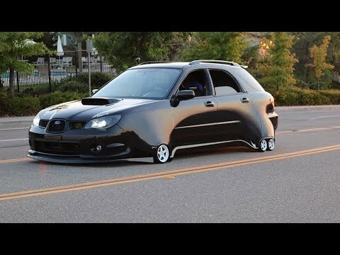 LIKE A BOSS #21 Amazing Driving Compilation #ЛайкЭбосс