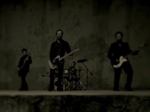 Metallica - The Unforgiven II [Official Music Video]