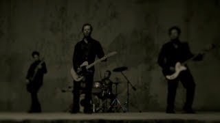 Metallica: The Unforgiven II (Official Music Video) YouTube Videos