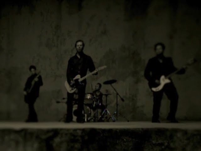 metallica-the-unforgiven-ii-official-music-video-metallicatv