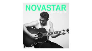 Novastar - Light Up My Life (Official Audio)
