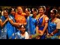 আমি চিনি গো চিনি তোমারে... mp4,hd,3gp,mp3 free download আমি চিনি গো চিনি তোমারে...