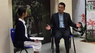 Publication Date: 2018-01-04 | Video Title: 培僑人的故事 貼地貼心的總裁:莊子雄先生