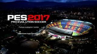 PES 2017 NO LAG HIGH QUALITY 60FPS EN REGULAR LAPTOP