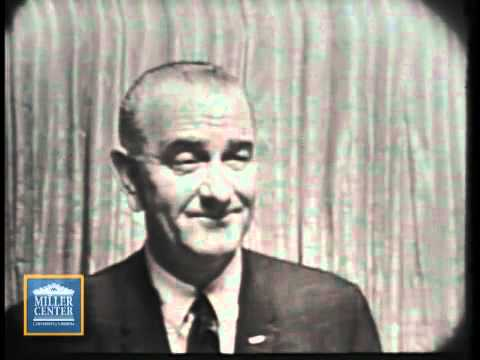 76f1e6cee0b8d Lyndon B. Johnson  The President s News Conference July 28
