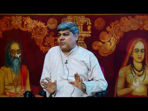 Sivasamhita by Dr. B. R. Sharma Session 07