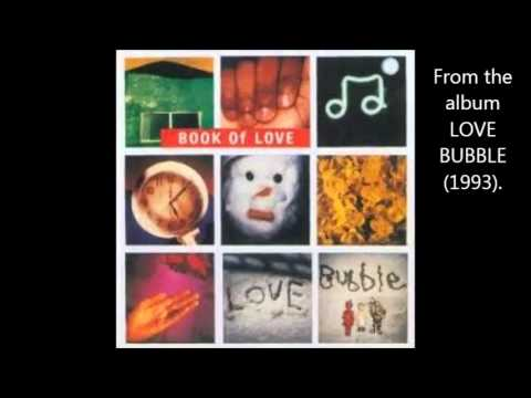 Book of Love - Happily Ever After mp3