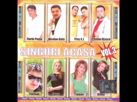 Sorin Copilul de Aur - Astazi o terminam (Audio oficial)