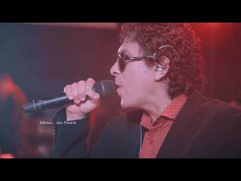 El Lobo y La Sociedad Privada - Te Quiero Tanto Mi Amor (En Vivo)