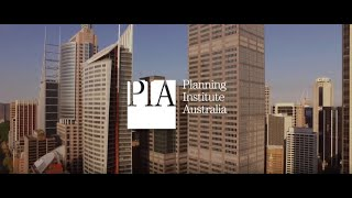 PIA – What is Planning