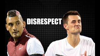 most-unsportsmanlike-amp-disrespectful-moments-in-tennis