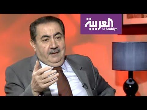 الذاكرة السياسية  هوشيار زيباري: وزير الخارجية العراقي الأسب  - نشر قبل 6 ساعة
