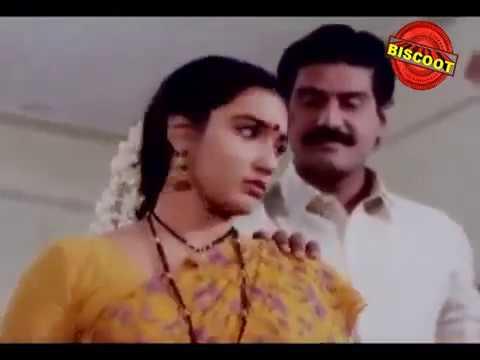 actress sukanya hot romance thumbnail