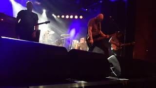 And So I Watch You from Afar - Set Guitars To Kill (Berlin 2019)