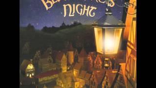 blackmores night village lanterne full album
