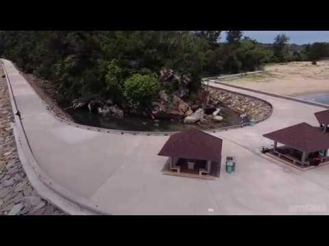 Download Tanjung Batu June 2020