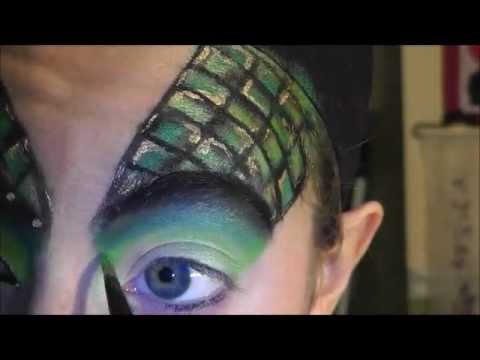 G Dragon No Makeup Dragon makeup tutorial...