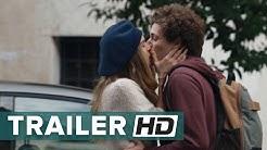 Slam - Tutto per una ragazza (2017) - Trailer Ufficiale HD - Luca Marinelli Jasmine Trinca