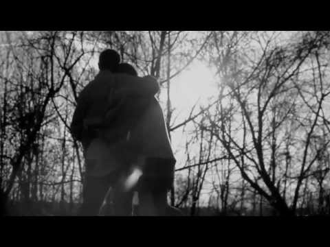 Tindersticks - My Oblivion
