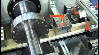 Video Baust Video DVD 190808   Duo Rotations Prägeeinrichtung Kunststoff Kabelkanäle V2008 download MP3, 3GP, MP4, WEBM, AVI, FLV November 2018