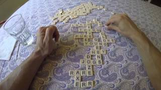 bananagrams-solitaire