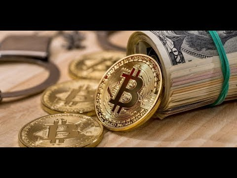 Should i make my own cryptocurrency
