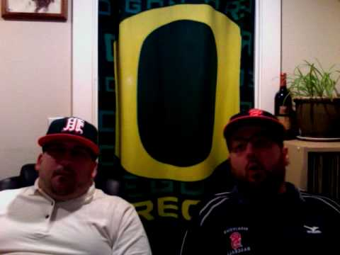 Sports Chat Pac 10 Basketball.mov