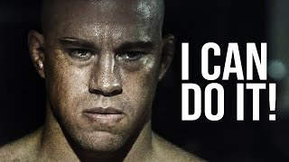 I CAN - Powerful Motivational Speech [2020]
