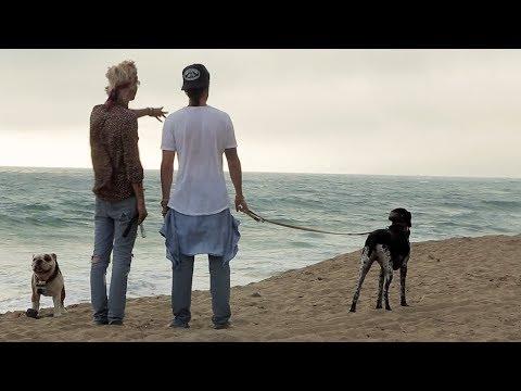Tokio Hotel - Hinter Die Welt - Dokumentation (Official Trailer)