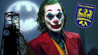 BŁOZYN - trailer Jokera po śląsku