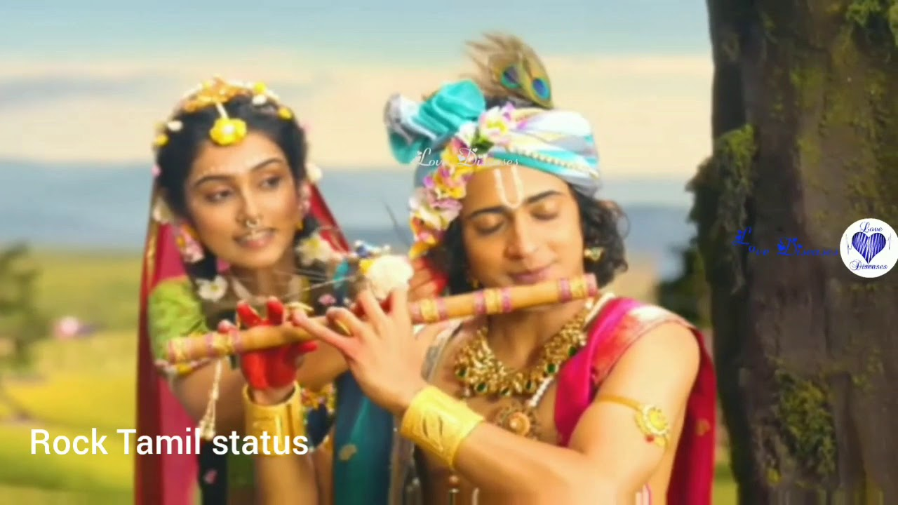 Vijay Tv Radha Krishna Baby Images Baby Viewer That will be created by siddharth kumar tewaryand under their production banner swastik pictures. vijay tv radha krishna baby images