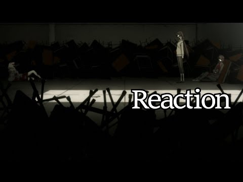 bakemonogatari-episode-8-live-reaction:-love,-jealousy-and-hate