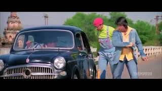 Dhamaal Movie Funny Whatsapp Status   Free Download, Borrow, and Streaming   Internet Archivevia tor