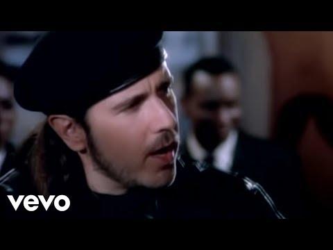 Grayson Hugh - Talk It Over (Official Video) mp3