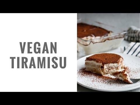 vegan-tiramisu